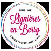 Tourisme Lignières-en-Berry