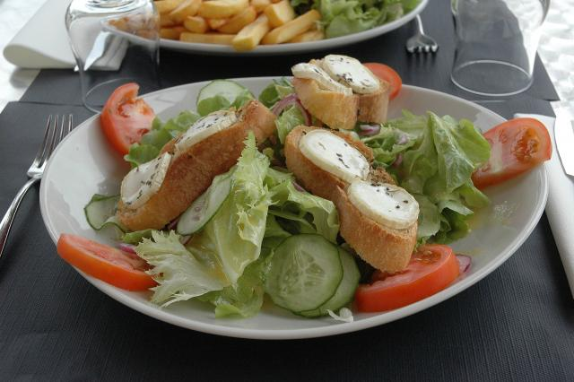 570_restaurant-les-trois-perdrix