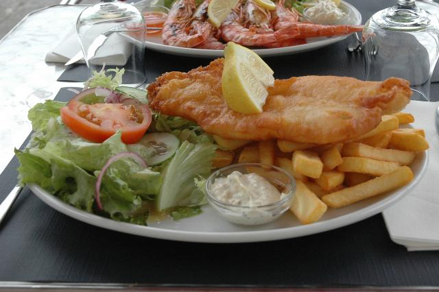 571_les-trois-perdrix-restaurant