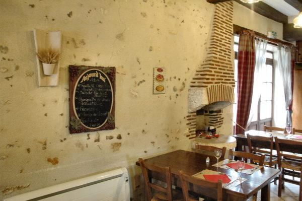 restaurant-la-forge
