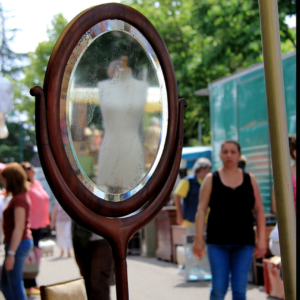 brocante-touchay