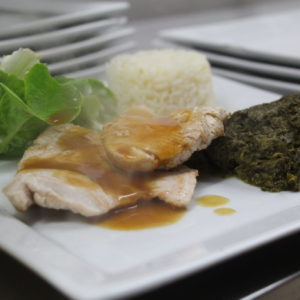 warm-up-restaurant-montavelange