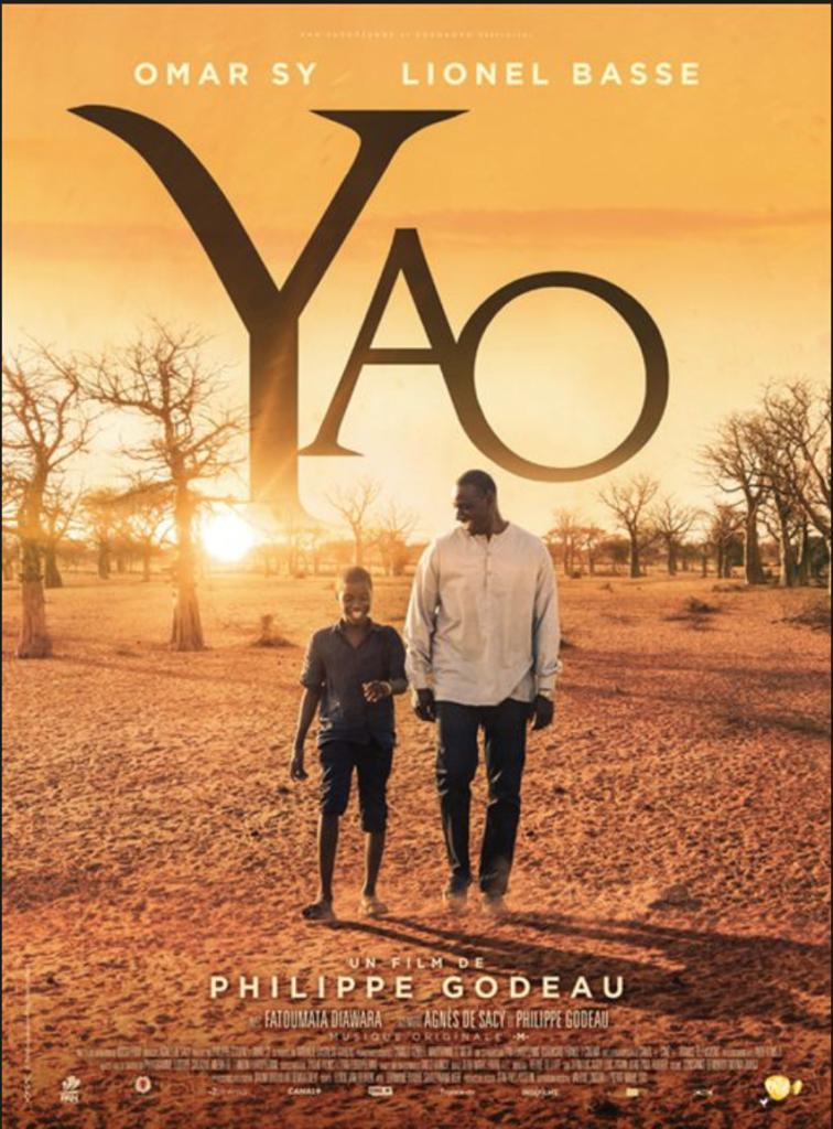 Film-yaho-touchay