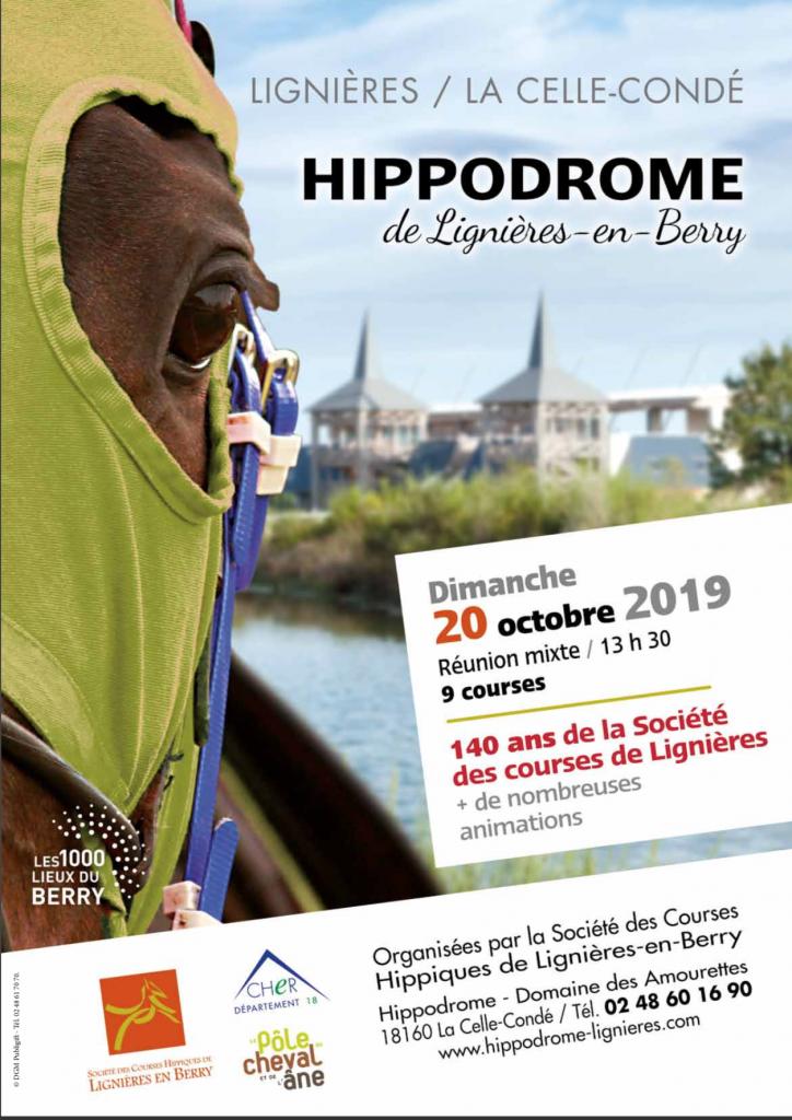 courses-hippiques-lignieres-20-octobre-2019