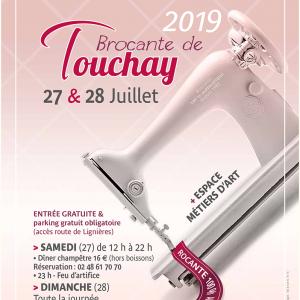 brocante-de-touchay-2019