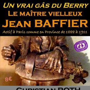 Jean Baffier