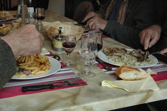 569_lignieres-restaurant-lecommerce