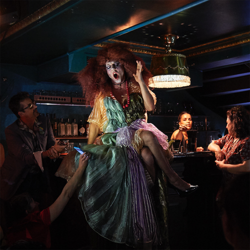 Cabaret-Madame-Arthur