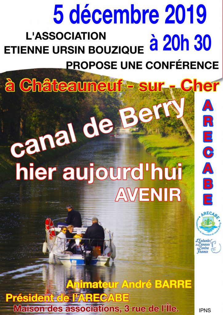 Chateauneuf-Conf-Canal-de-Berry-05-12-19