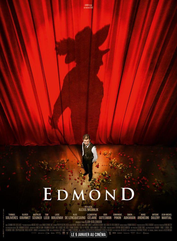 Edmond-1