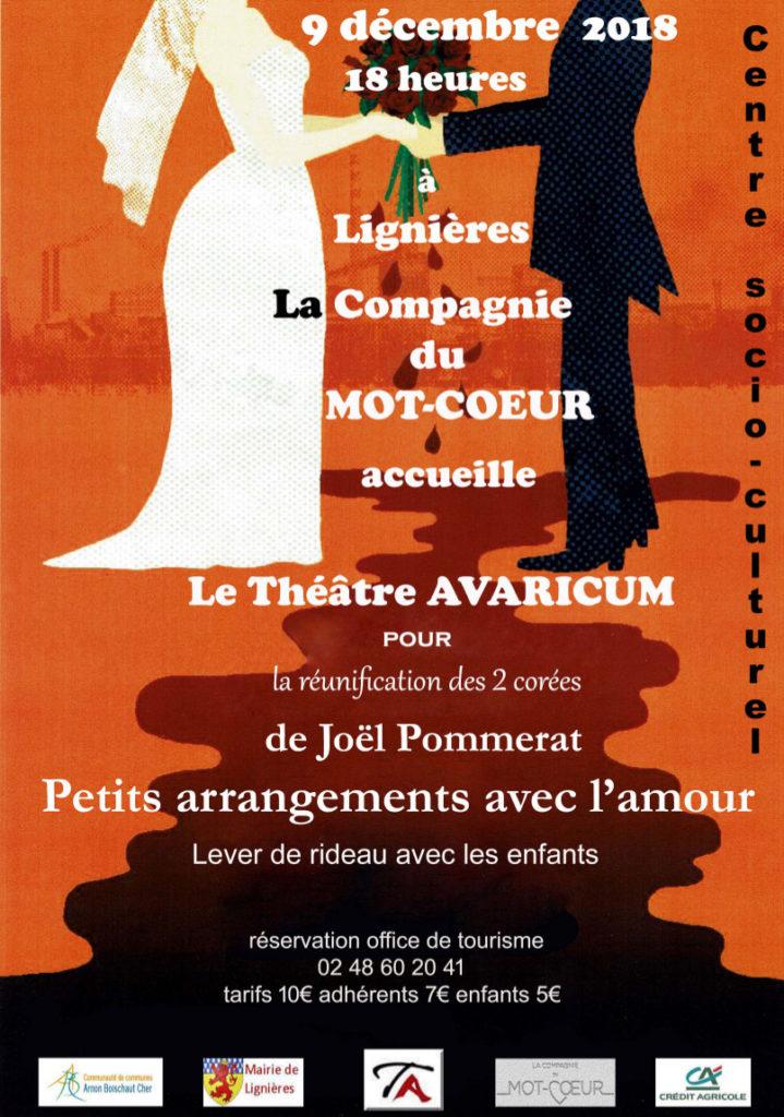 Lig-theatre-9-decembre