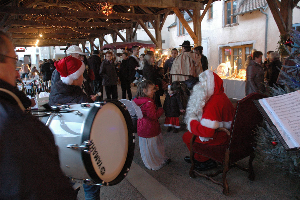 Marché de Noël 15 089