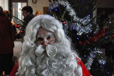 Marche-de-Noel-16-063-opt