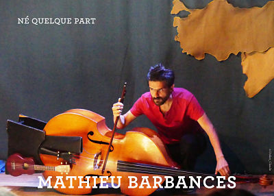 Mathieu Barbances_opt
