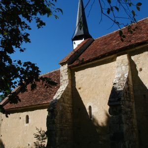 Serruelles-chapelle-des-roses–2-