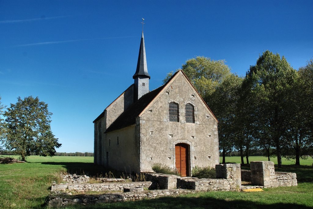 Serruelles-chapelle-des-roses