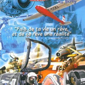 aeronautiqueduberry