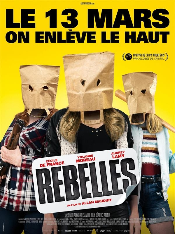 affiche-film-cinerural-rebelles-2019