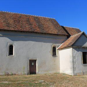 chavannes-eglise-st-anne