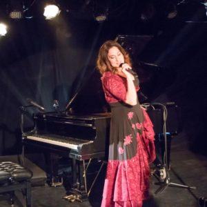 dominica-merola-quebecoise-chanteuse