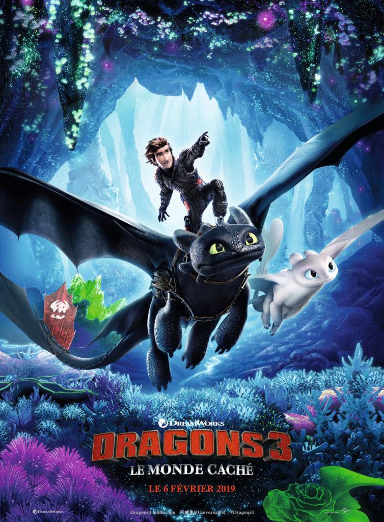 dragons-3-film-animation-enfants-cinerural