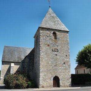 eglise-Venesmes-r