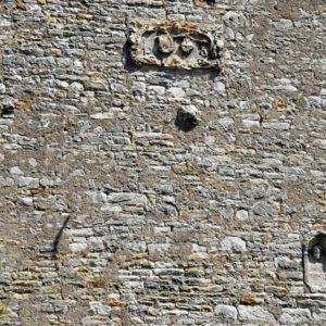 eglise-Venesmes