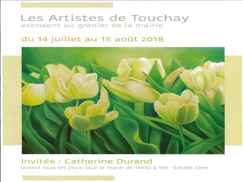expo touchay (800 x 600)