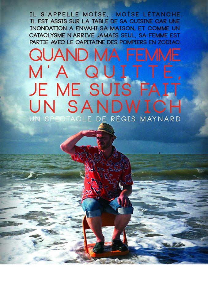 l-hirondelle-Regis-Maynard