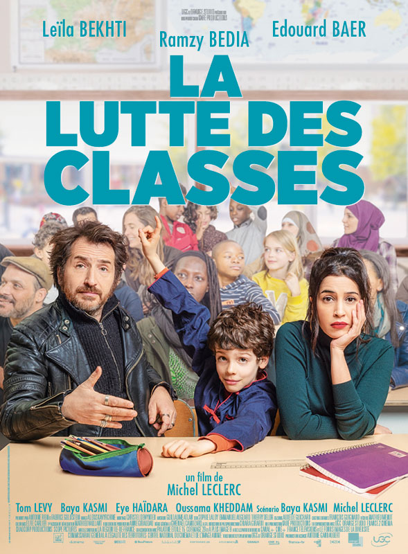 la-lutte-des-classes-film-francais-cinema-rural-levet