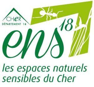 logo-ens-cher—espace-naturel-sensible—nature18