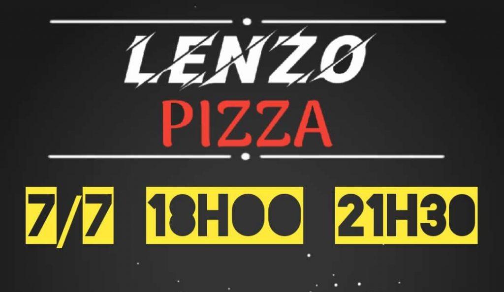 pizza-burger-lignieres-lenzopizza