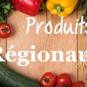 puce-produits-regionaux-locale