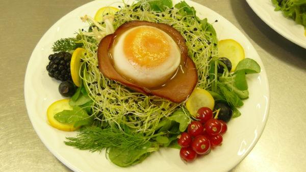 restaurant-lhirondelle-lignieres-berry