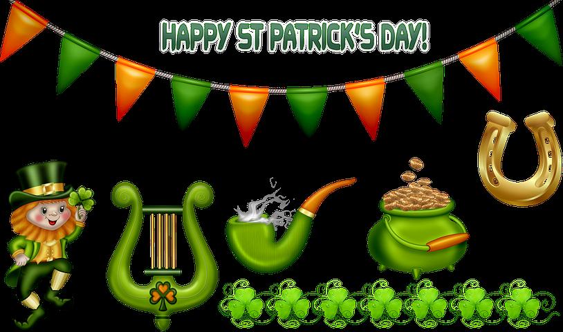 saint-patricks-day-3892370–480