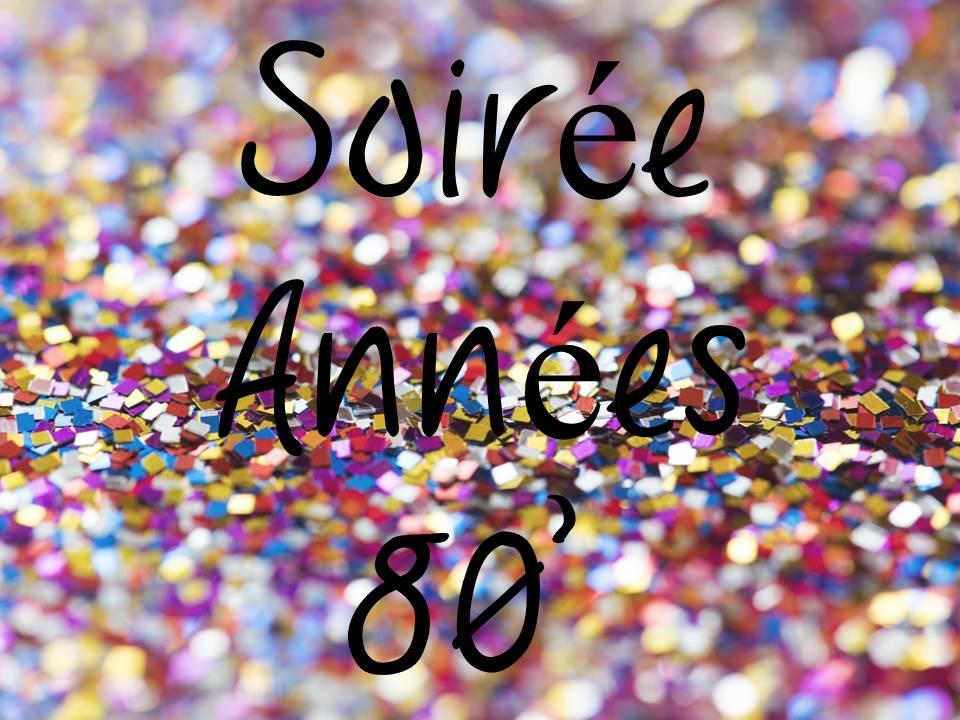 soiree-annees-80-3
