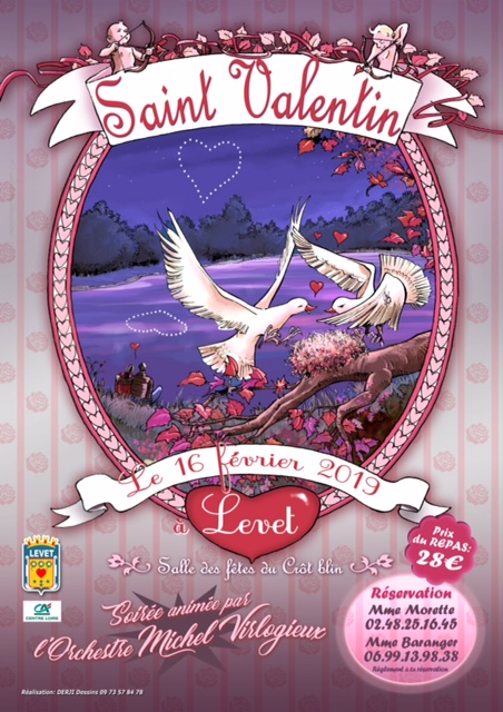 st-valentin-levet