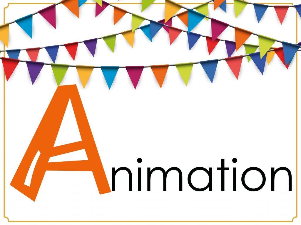 vignette-animation